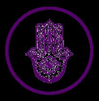 hand-symbol