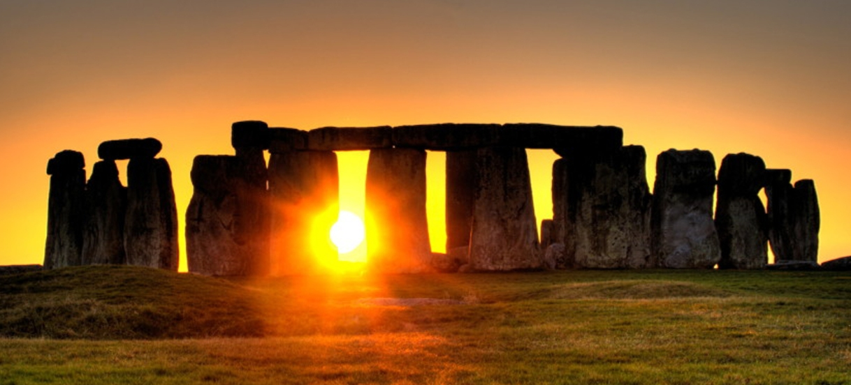 Happy International Yoga Day and Summer Solstice2017
